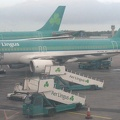 Aer Lingus - Airplane