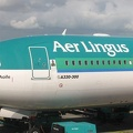 Aer Lingus - Airplane3