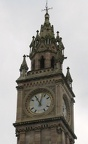 Belfast - Albert Memorial Clock Tower2