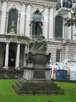 Belfast - City Hall2