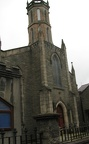 Derry - Churches - Second Presbyterian Church