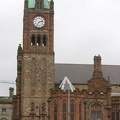 Derry - Guildhall2