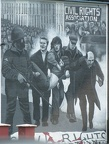 Derry - Murals - Bloody Sunday