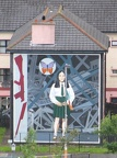 Derry - Murals - The Death of Innocence2