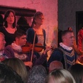 Bunratty - Bunratty Castle - Dinner Entertainment2