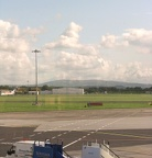 Shannon Airport2