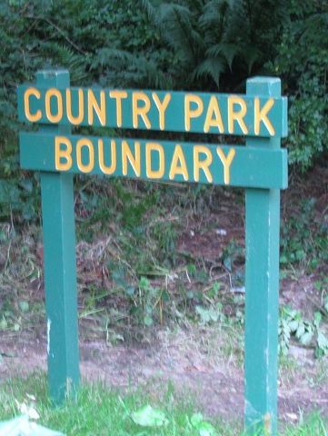 Roe Valley Country Park - Boundary.jpg