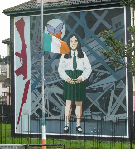 Derry - Murals - The Death of Innocence.jpg