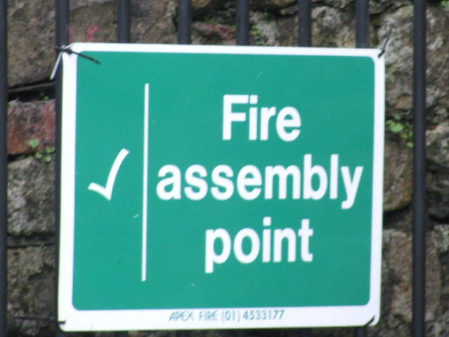 Fire Assembly Point.jpg